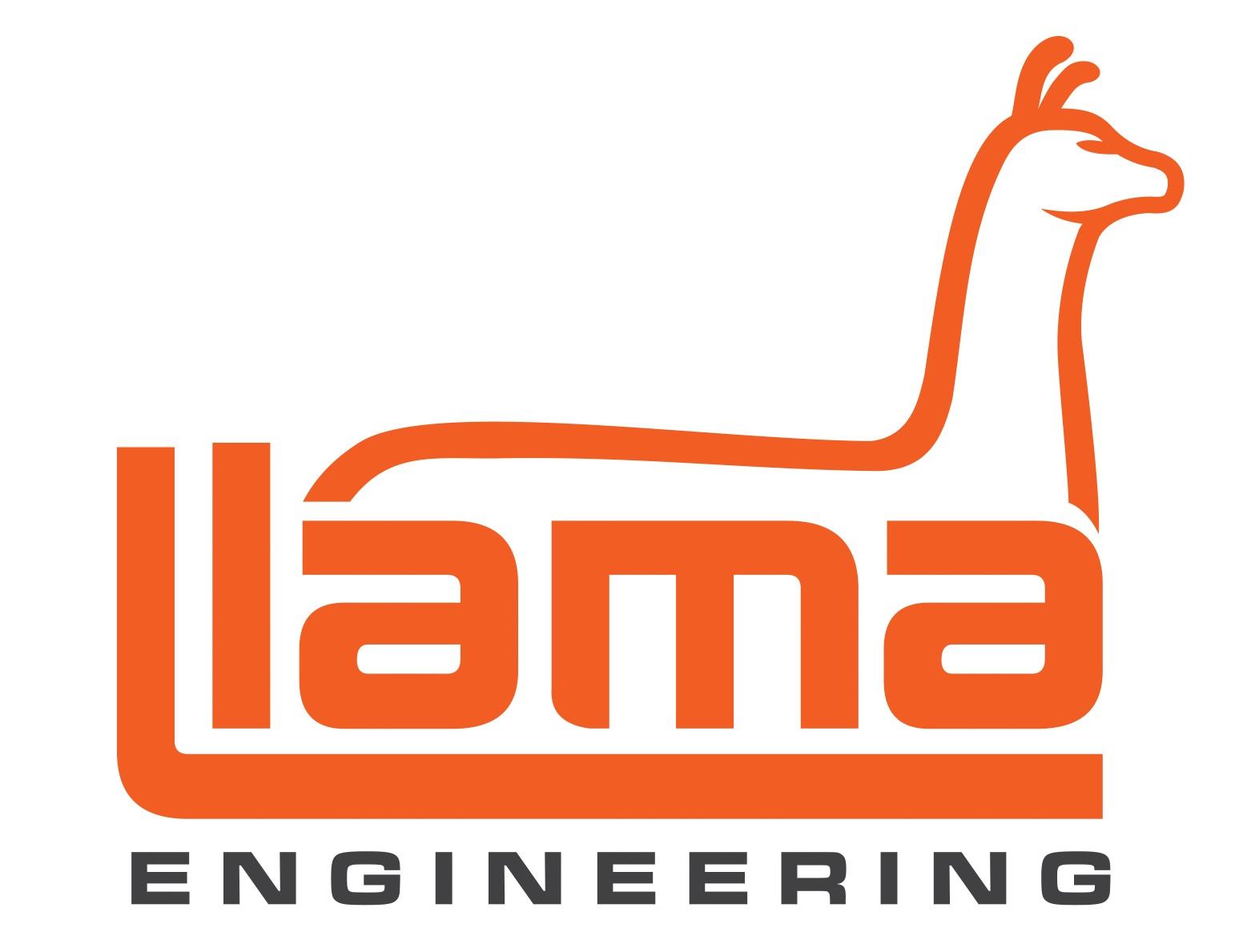 Llama Engineering