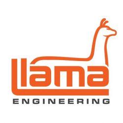 llamaengineering.co.nz favicon