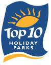 Top 10 Holiday Park
