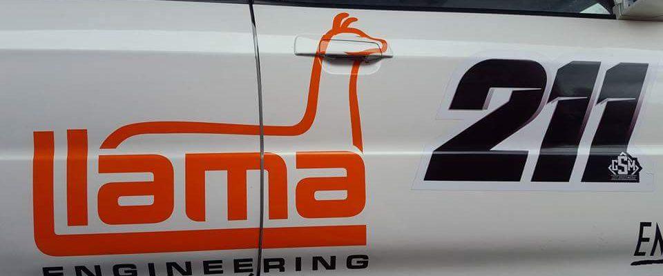 Motorsport Consulting