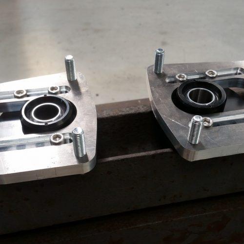 Motorsport Wiring