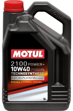 Motul 2100 Motul Power Light