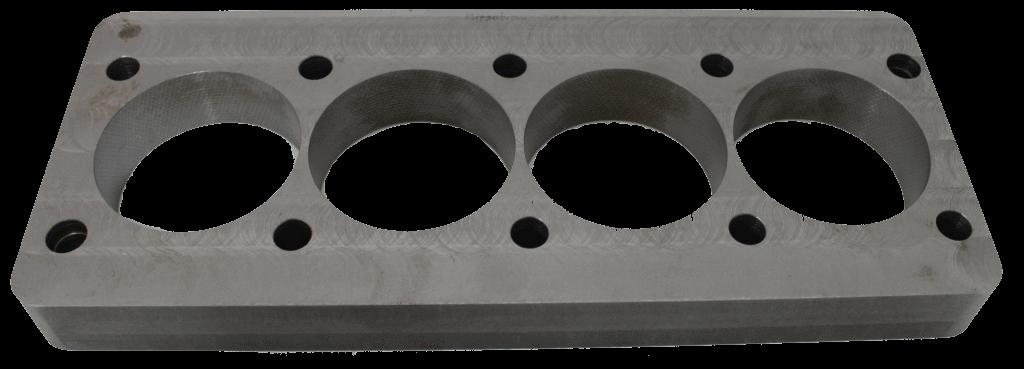 4G63 Torque Plate